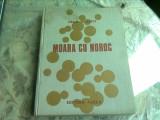 MOARA CU NOROC - IOAN SLAVICI (EDITIE ILUSTRATA DE TRAIAN BRADEAN)
