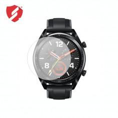 Folie de protectie Clasic Smart Protection Smartwatch Huawei Watch GT