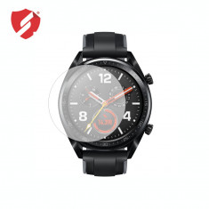 Folie de protectie Clasic Smart Protection Smartwatch Huawei Watch GT