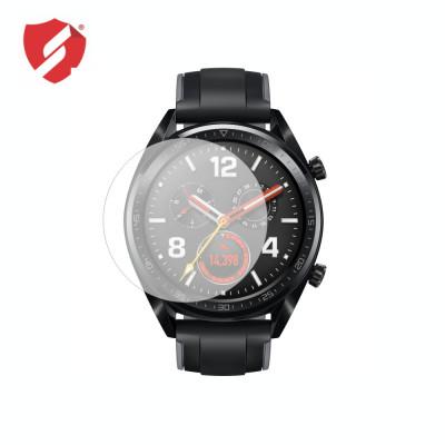 Folie de protectie Clasic Smart Protection Smartwatch Huawei Watch GT foto