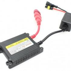 Kit bixenon balast slim digital 35W 12V, Kit h4 bixenon