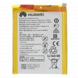 Baterie Huawei P9 Lite