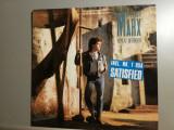 Richard Marx – Repeat Offender (1989/EMI/RFG) - Vinil/Vinyl/Impecabil (NM+), Electrola