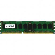 Memorie 4GB DDR3L 1600Mhz CL11