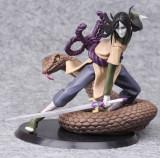 Figurina Orochimaru Naruto shippuden Sannin anime 15 cm Akatsuki