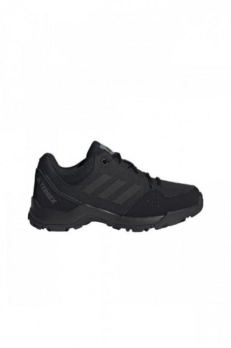 Pantofi Sport Adidas Terrex Hyperhiker Low - FV5216