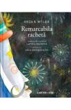 Remarcabila racheta - Oscar Wilde