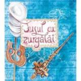 Fusul Cu Zurgalai - Daniela Stoicescu