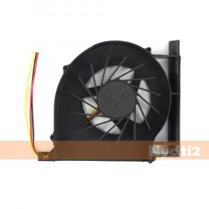 Cooler Laptop HP Compaq Presario CQ61 cu 3 pini