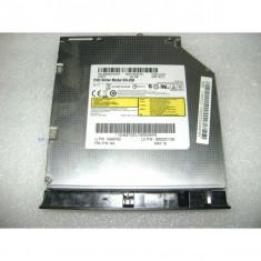 Unitate optica Lenovo B575E model SN-208 DVD-RW Slim