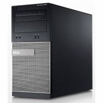 PC gameing i7 Nvidia 770 4 gb, 12gb RAM foto