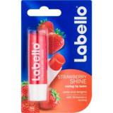 Labello Fruity Shine balsam de buze