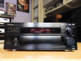 Pioneer VSX-859  RDS THX LucasFilm Cu Telecomanda