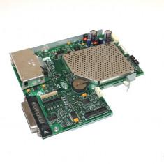 Formatter Board HP InkJet CP1700 C8108-60053