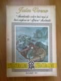 b1d Aventurile celor trei rusi si trei englezi in Africa australa - Jules Verne