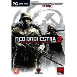 Red Orchestra 2 Heroes of Stalingrad PC