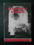 POVESTIRI BIBLICE (1990, ilustratii de Jacqueline Liamara Dan)