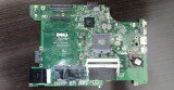 Placa de baza defecta Dell Latitude E5520 0JD7TC (Defect pe video merge pe extern)