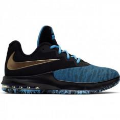 PANTOFI SPORT Nike AIR MAX INFURIATE III LOW