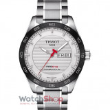 Ceas Tissot T-SPORT T100.430.11.031.00 PRS 516 Powermatic 80