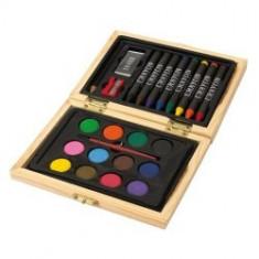 Set pictura INSPIRATION Creative Colour