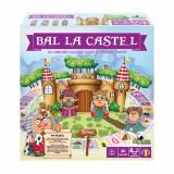 Joc de societate Bal la castel, Noriel Games