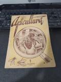 Revista Apicultura nr. 1, decembrie 1954 040