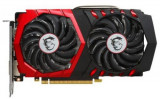 Placa Video MSI GeForce GTX 1050 Ti Gaming X, 4GB, GDDR5, 128 bit