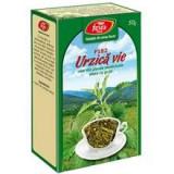 Ceai Urzica Vie Fares 50gr Cod: 11402