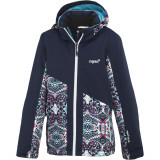 Jacheta de schi pentru copii