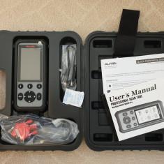 Diagnoza Autel MaxiDiag MD806 Pro Full System , la fel ca si Autel MD808 Pro