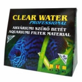 SZAT Clear Water Plants K2 pentru 250 - 350L, Sare marina