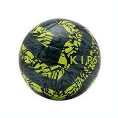Minge Fotbal F500 Light M5