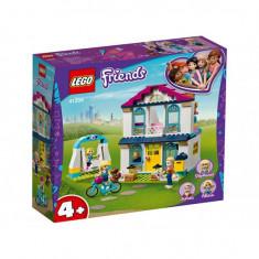 LEGO Friends Casa lui Stephanie No. 41398