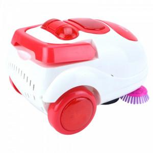Aspirator de jucarie pentru copii cu lumini
