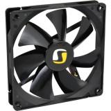 Ventilator Silentium PC Mistral 140