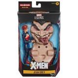 X-Men: Age of Apocalypse Marvel Legends Series Action Figure 2020 Jean Grey 15 cm, Hasbro