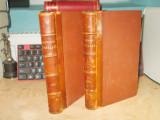 STOMATOLOGIE : LE PROGRES DENTAIRE_JOURNAL DE CHIRURGIE DENTAIRES , 1899 / 1900