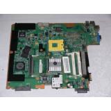 Placa de baza laptop Fujitsu V2055 Functionala