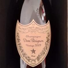 Șampanie Dom Perignon Vintage 2009