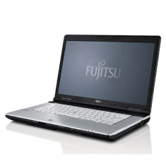 Laptop SH Fujitsu LIFEBOOK E751, Intel Core i5-2520M Generatia 2