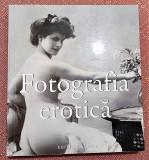 Fotografia erotica. Editura Aquila, 2008 - Album de fotografie erotica