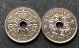 Cumpara ieftin Danemarca 5 coroane 2020 UNC