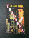 SAM & CHUCK GIANCANA - TRADAREA