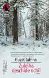 Zuleiha deschide ochii/Guzel Iahina