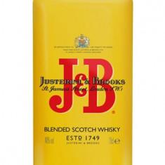JB Rare Pocket 0.2L