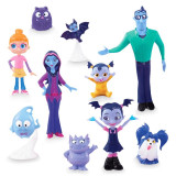 Figurine Vampirina Deluxe, Disney