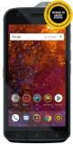 Telefon Mobil Caterpillar CAT S61, Procesor Octa-Core 2.2GHz, Super Bright 5.2inch, 4GB RAM, 64GB Flash, 16MP, Wi-Fi, 4G, Dual SIM, Android, Rezistent