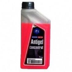 Antigel concentrat Bardi mov G12+ 1L