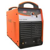Aparat de taiere cu plasma Jasic CUT 100 L201, 100 A, 16 kVA, 35 mm, debit aer 220 l/min, 6 bar